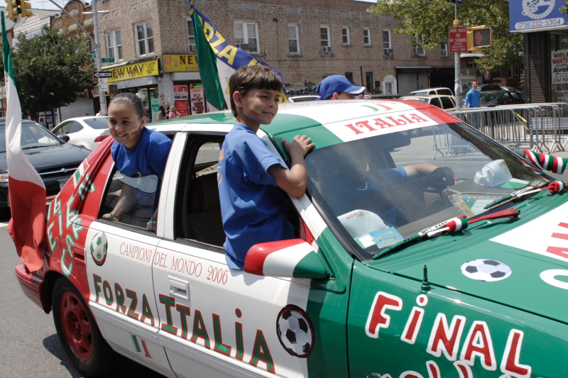 2006_world_cup-bensonhurst-brooklyn