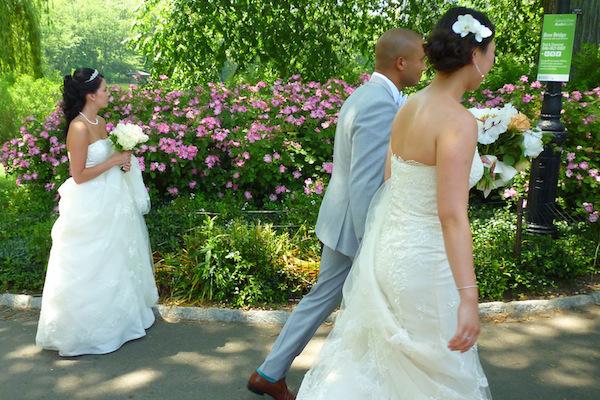 central_park_brides