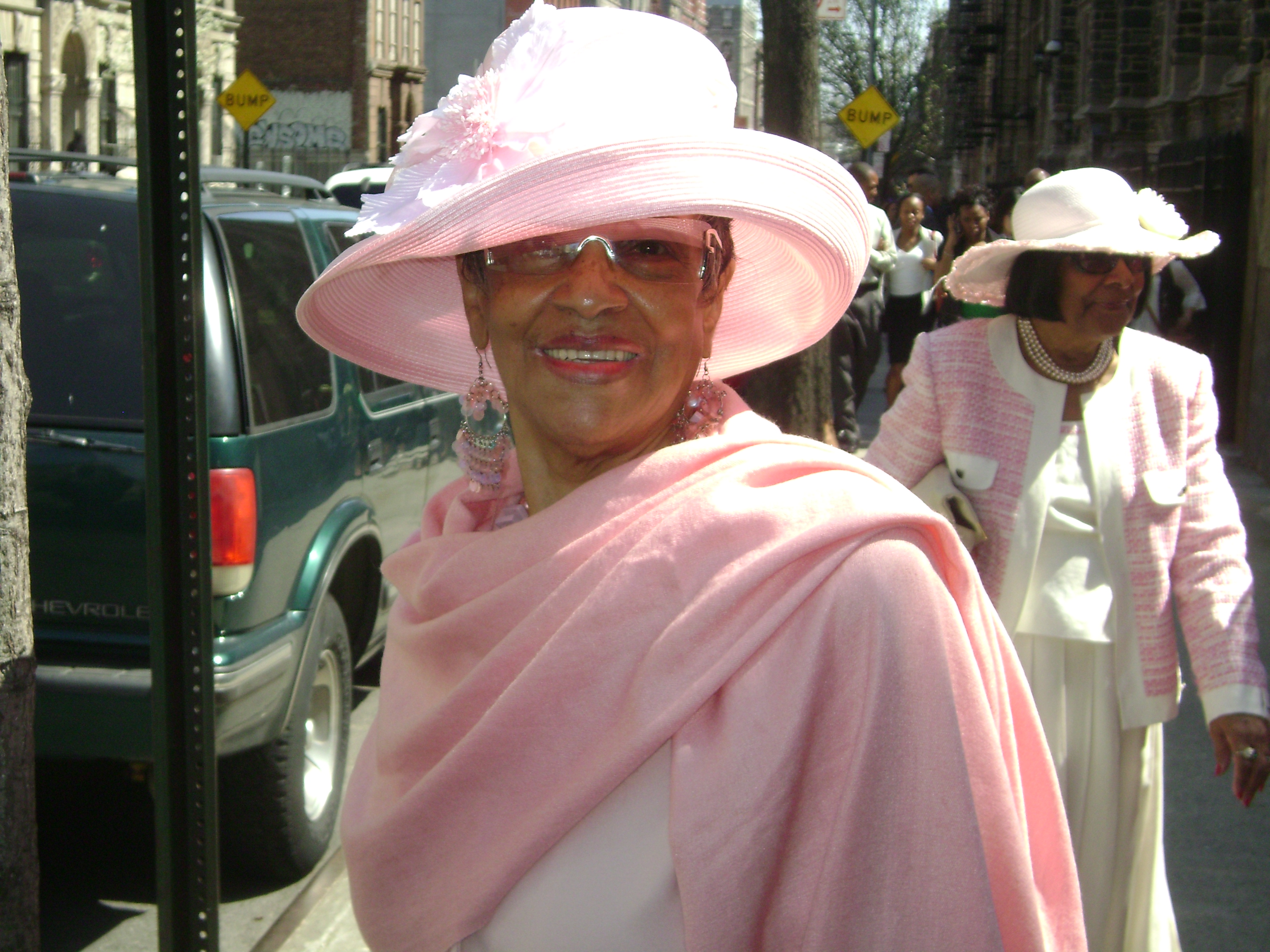 easter_sunday_harlem