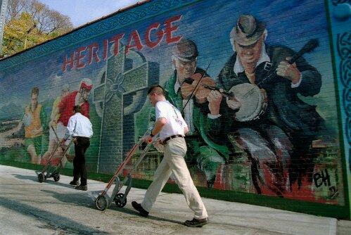 wpid-Heritage-mural-Woodlawn-Bronx